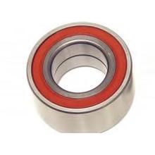 Cojinete (DAC30630042 DAC3063W-1 30BWD01A 90080-36011) del cojinete de rueda de auto