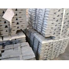 Günstige Lead Ingot Lead Ingot 99,994% 99,99% 99,96% 99,90% Ab Fabrik direkt mit gutem Preis