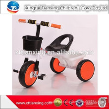 Dreirad für Kinder, Baby Dreirad drei Räder Dreirad Trike, Baby Dreirad Kinder Dreirad Philippinen zum Verkauf aus China