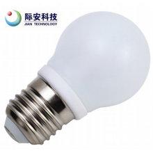 4W COB 240V LED Light
