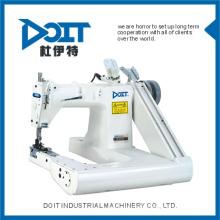 DT9270 MACHINE A COUDRE LES POINTS DE CHAINE A POINTE DOUBLE A FEED-OFF-THE-ARM