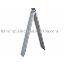 Aluminum loading ramp for ATV&Motorcycle (RAMP-007)