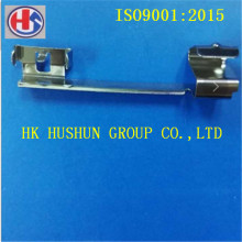 Precision Metal Stamping Company From China (HS-MS-019)