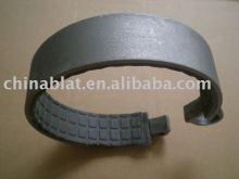 Tractor parts-Brake belt