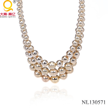 Fashion Jewelry Hot New Products for 2014