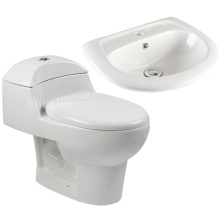 one stop buy for good quality bathroom ceramic accessories