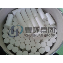 High Qualified Teflon/PTFE Moulded Bars