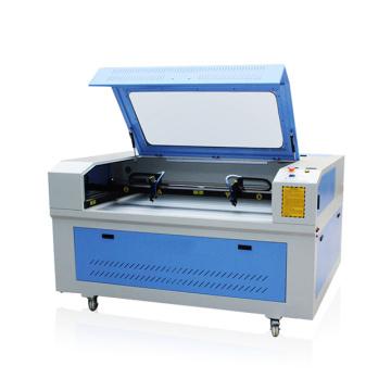 FDA Certification 3000W Metal Fiber Laser Cutting Machines