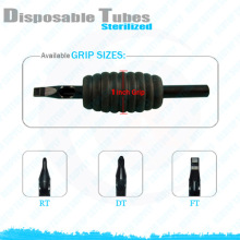 Best Seller Sterilized Disposable Tattoo Grip