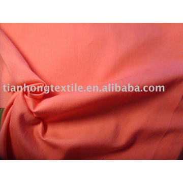 100% Cotton Dyed Twill Tencel Function Fabric