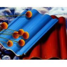 Roof Tile-330x430mm