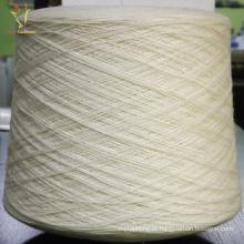 Fio De Caxemira De Lã Tricô Por Atacado Colorido