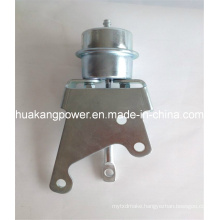 Gt40 Turbo Wastegate Actuator