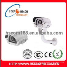 Security IR Waterproof Camera CCTV Wide Angle CCTV Camera