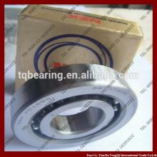 Rodamientos de bolas de contacto angular de precisión NSK 50TAC100B
