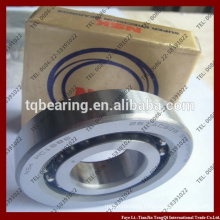 NSK Super Precision Angular Contact Ball Bearings 50TAC100B