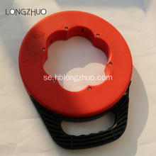 Nylon Fish Tape Puller