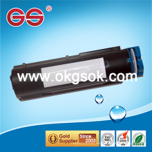 Impresora compatible de cartucho de tóner Laserjet para OKI B411 431