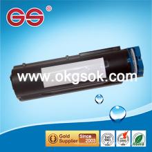 Imprimante à cartouche toner Laserjet compatible pour OKI B411 431