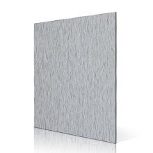 ACP стены декоративные Acm алюминиевый композитный материал