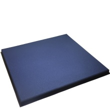 Rubber Floor Gym Mats