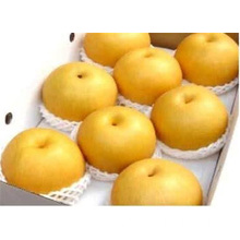 Fresh Quality Golden Crown Pears