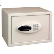 Small Hotel Digital Safe Box
