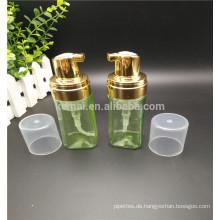 Kunststoff-Schaum-Pumpen-Flasche s