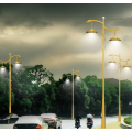 Chinese stijl Road Street Lamp
