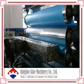 PMMA-ABS Solid Board Extrusion Production Line