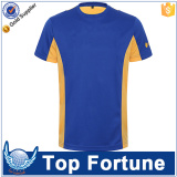 Professional customized high quality sports t-shirt