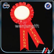 Großhandel benutzerdefinierte Award Bänder