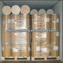 High quality food additive Chromium polynicotinate,powder
