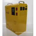 Factory 220V solar power generator systems price for home use