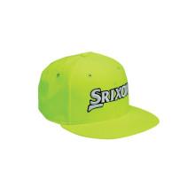 2016 al por mayor diseño personalizado Logotipo bordado gorra de béisbol para la promoción