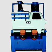 Máquina De Limpieza De-Piedra Combinada, Máquina De Limpieza De Grano