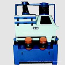 Комбинированная машина для очистки от камней, Машина для очистки зерна