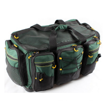 Factory Wholesale Unique Design Fishing Bag for Tools