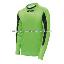 Soccer jersey football sportswear for men