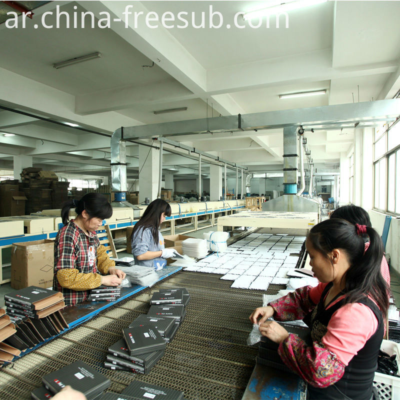 FREESUB Sublimation Custom Made Dresses Press Machine