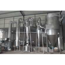 Iron Oxide Flash  Dryer machine