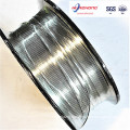 silver brazing alloy silver welding wires copper alloy manufacturer