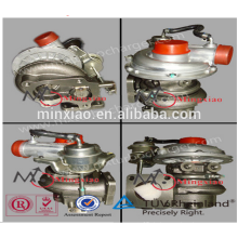 8-97038-518-0 VA180027 Turbolader aus Mingxiao China