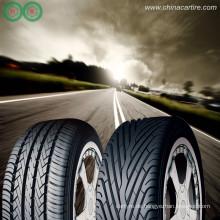 13``-18`` Chinesisch PCR Reifen Auto Reifen Fahrzeug Radial Auto Reifen