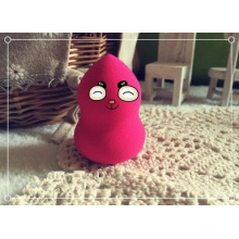 Beauty Tool Free Latex Makeup Sponge