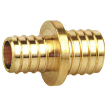 Brass Male to Male Reducing Fitting (a. 0419)