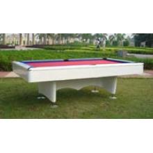 Outdoor Billiard Table (OTB-005)