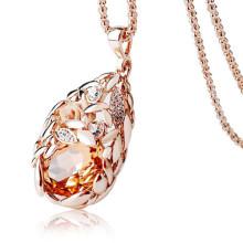 Wholesale fashion women pendants