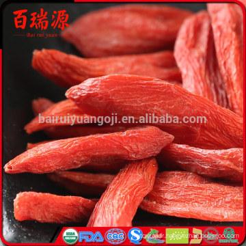 Bon pour la santé graines de goji baies avantages des baies de goji acheter des baies de goji
