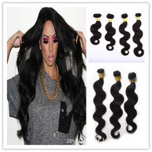 Wholesale Brazilian Hair Extensions South Africa